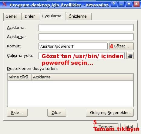 kapat1
