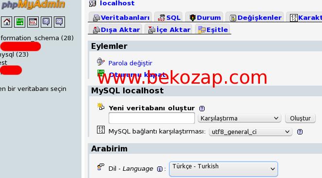 mysql6